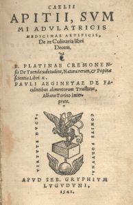 Apicius_1541