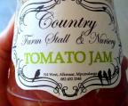 Tomato Jam sm jpg